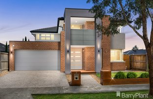 Picture of 3 Hollywood Avenue, Point Cook VIC 3030