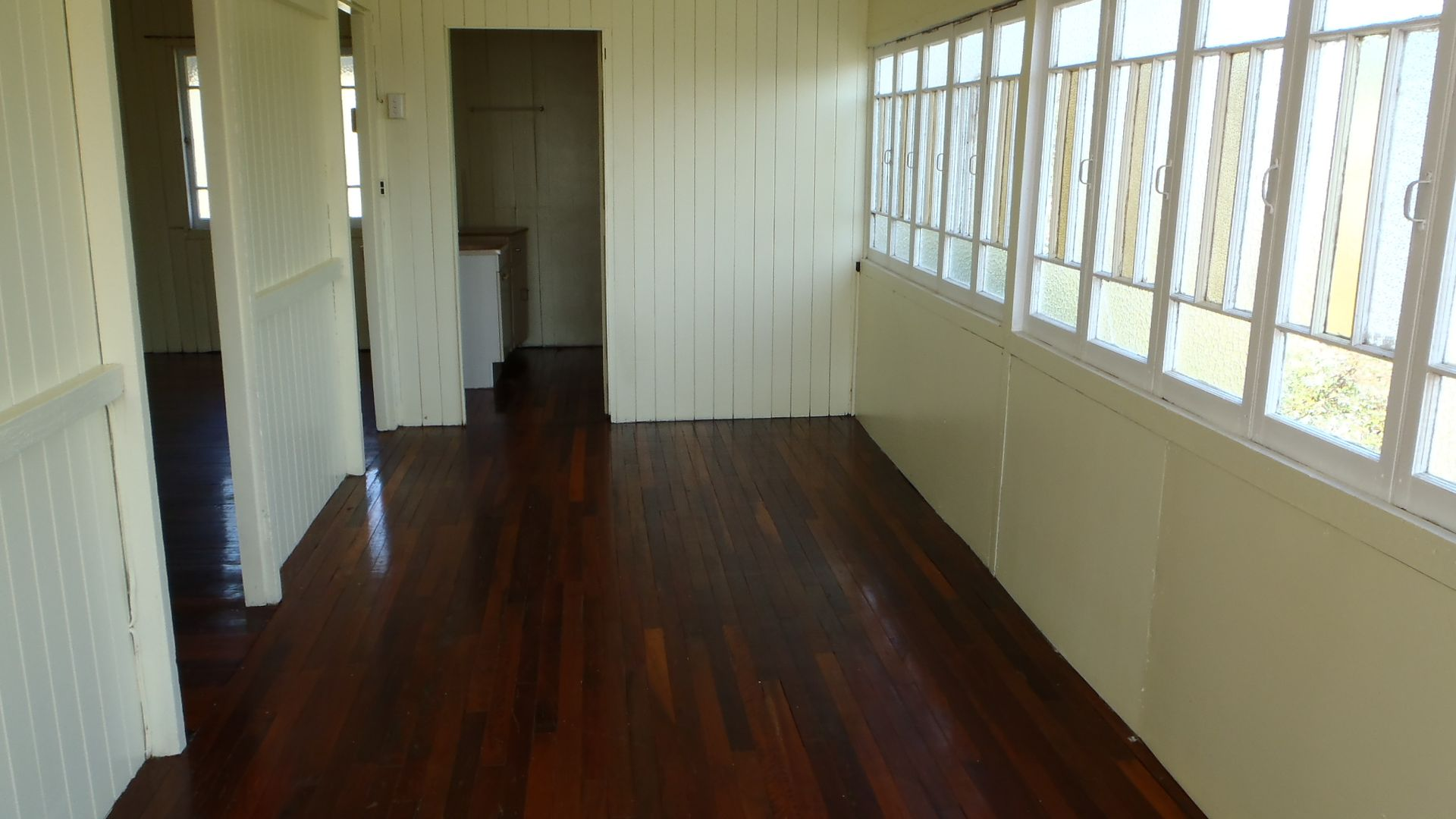 83 East Street, Mount Morgan QLD 4714, Image 2