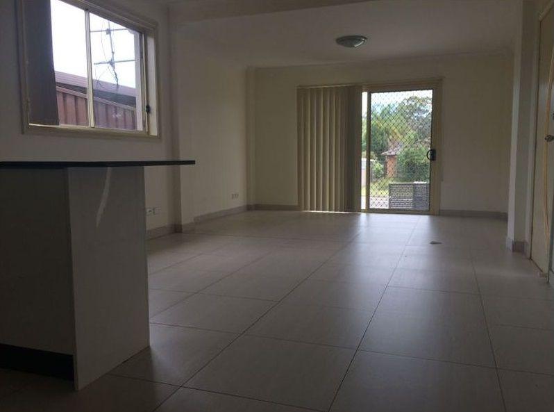 40a Coonawarra street, Edensor Park NSW 2176, Image 2
