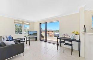 8/2 Carlton Street, Freshwater NSW 2096