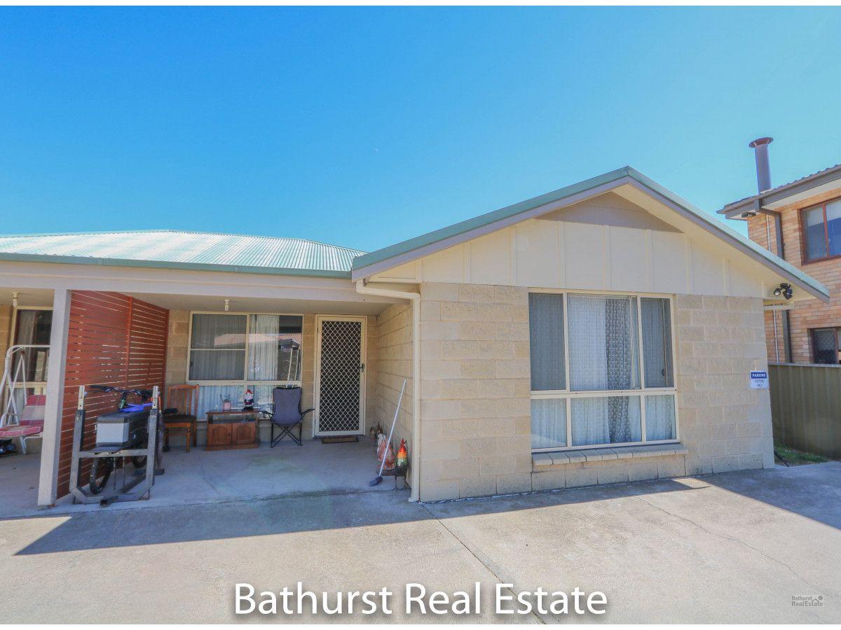5/357a Rankin Street, Bathurst NSW 2795, Image 0