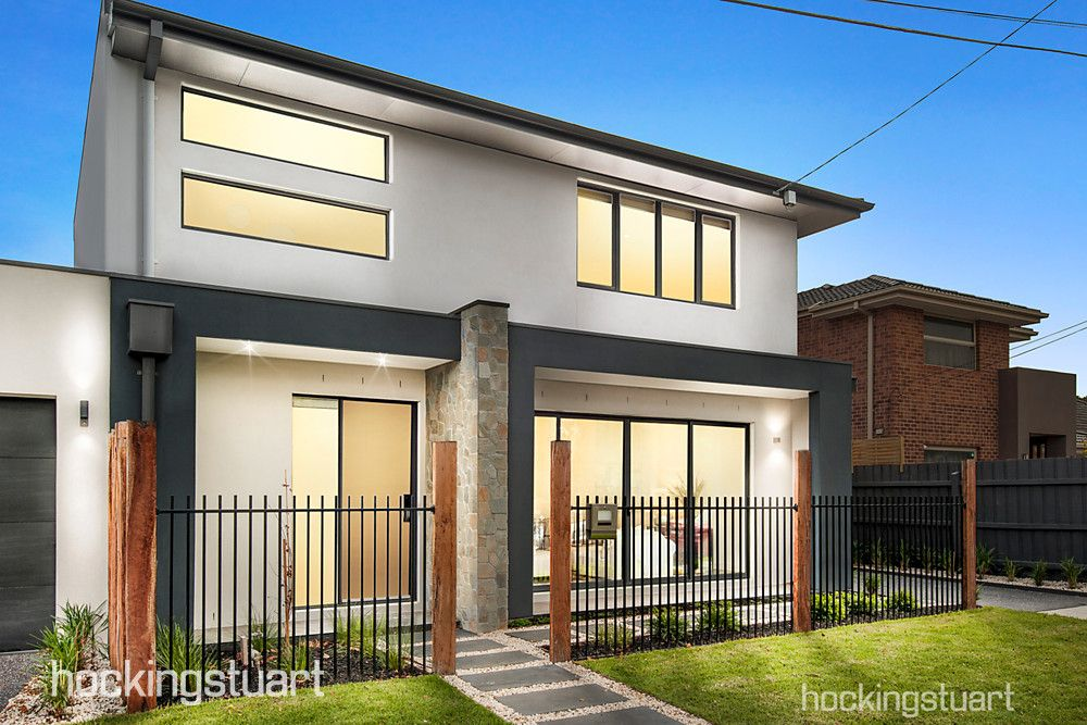 1A Rayern Court, Bentleigh East VIC 3165, Image 1