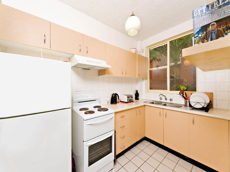 22/1 Merchant St, Stanmore NSW 2048, Image 2