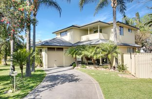 Picture of 16 Racecourse Road, South Penrith NSW 2750