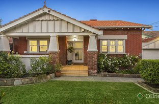 Picture of 39 Birdwood Street, Parkdale VIC 3195