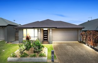 Picture of 31 Troon Street, North Lakes QLD 4509
