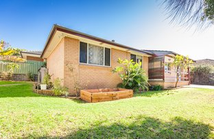 52A Frederick Street, Pendle Hill NSW 2145