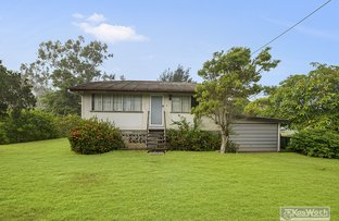 Picture of 4 Barmoya Road, The Caves QLD 4702