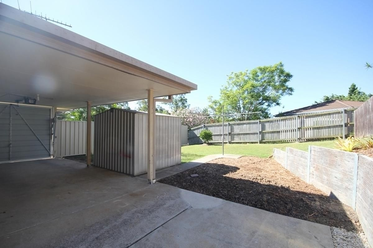42 Whitlam Drive, Collingwood Park QLD 4301, Image 10