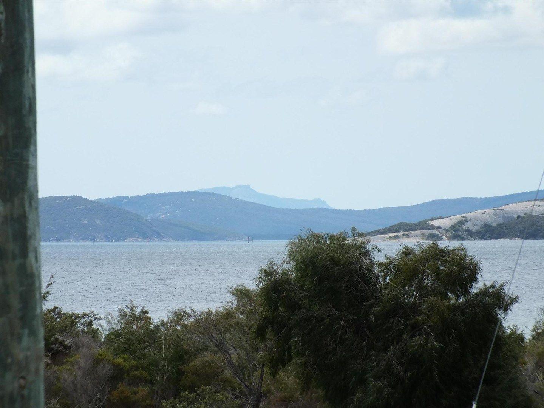 23 Marine Terrace, Little Grove WA 6330, Image 0