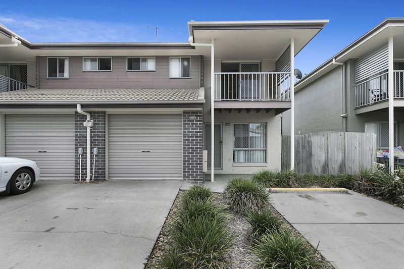7/26 Petersen Road, Morayfield QLD 4506, Image 0