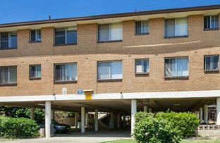 Picture of 9/466 Guildford Road, Guildford NSW 2161