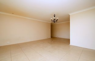 Picture of 48/17-27 Rickard Road, Bankstown NSW 2200