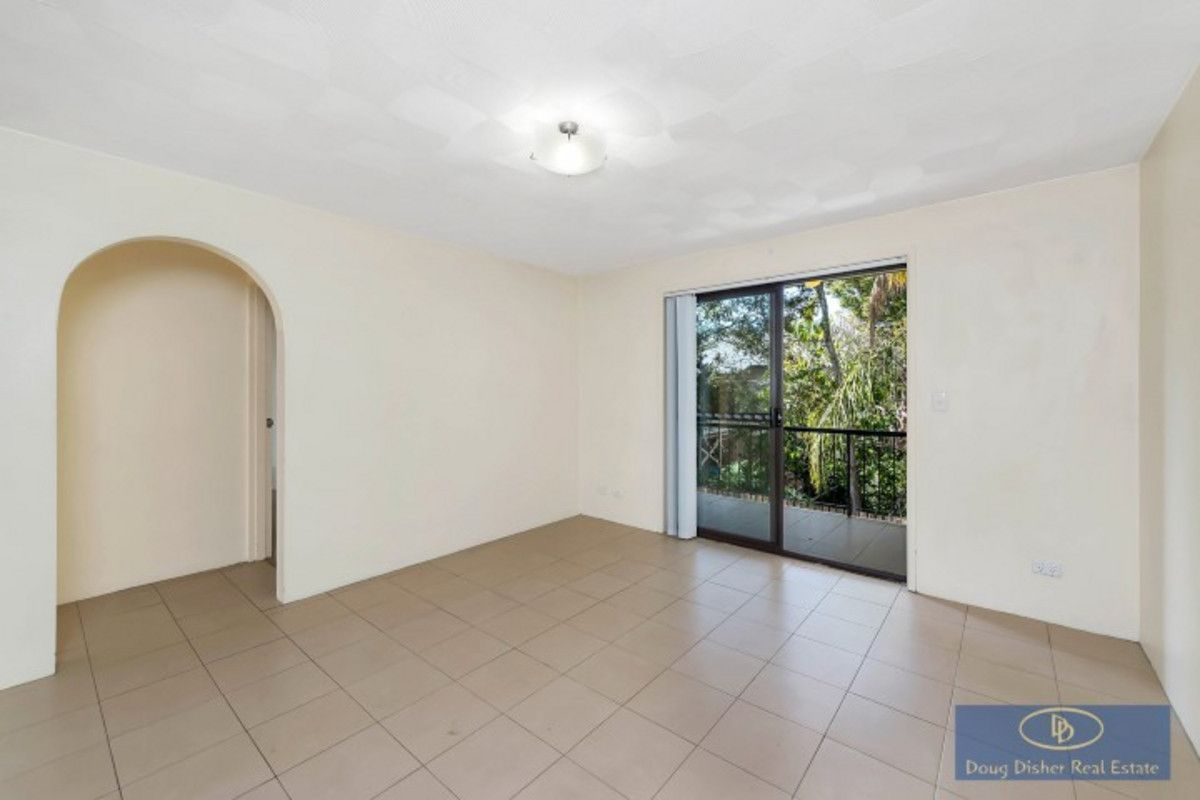 4/77 Maryvale Street, Toowong QLD 4066, Image 2