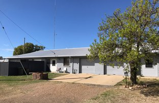 Picture of 2/4 Anne Street, Moree NSW 2400