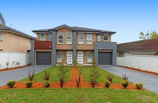 Picture of 47b Melrose Avenue, Sylvania NSW 2224