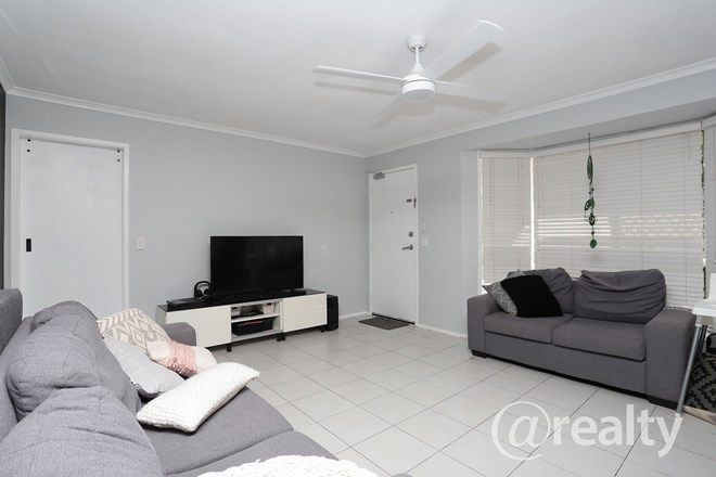 Picture of 1/2 Keating Court, GOODNA QLD 4300