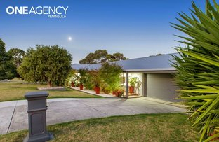 Picture of 4 Jacaranda Crescent, Mornington VIC 3931