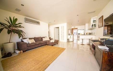 4/20 Tamborine Street, Mermaid Beach QLD 4218, Image 2