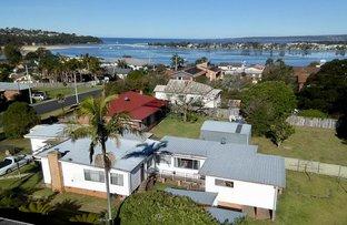 Picture of 1 Cameron Street, Merimbula NSW 2548