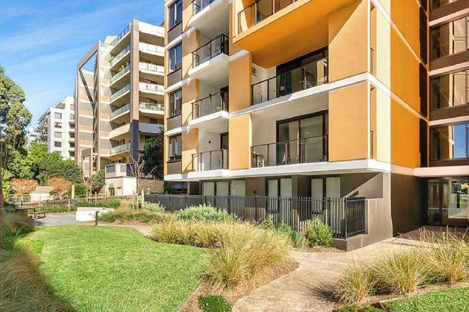 C529/20 Orara Street, WAITARA NSW 2077