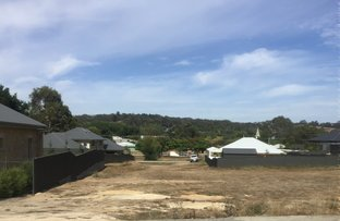 Picture of 4A Molens Road, Hahndorf SA 5245