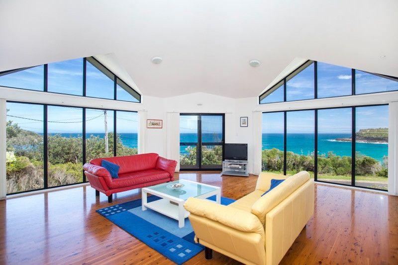 3 Wooroonga Crescent, Kioloa NSW 2539, Image 0