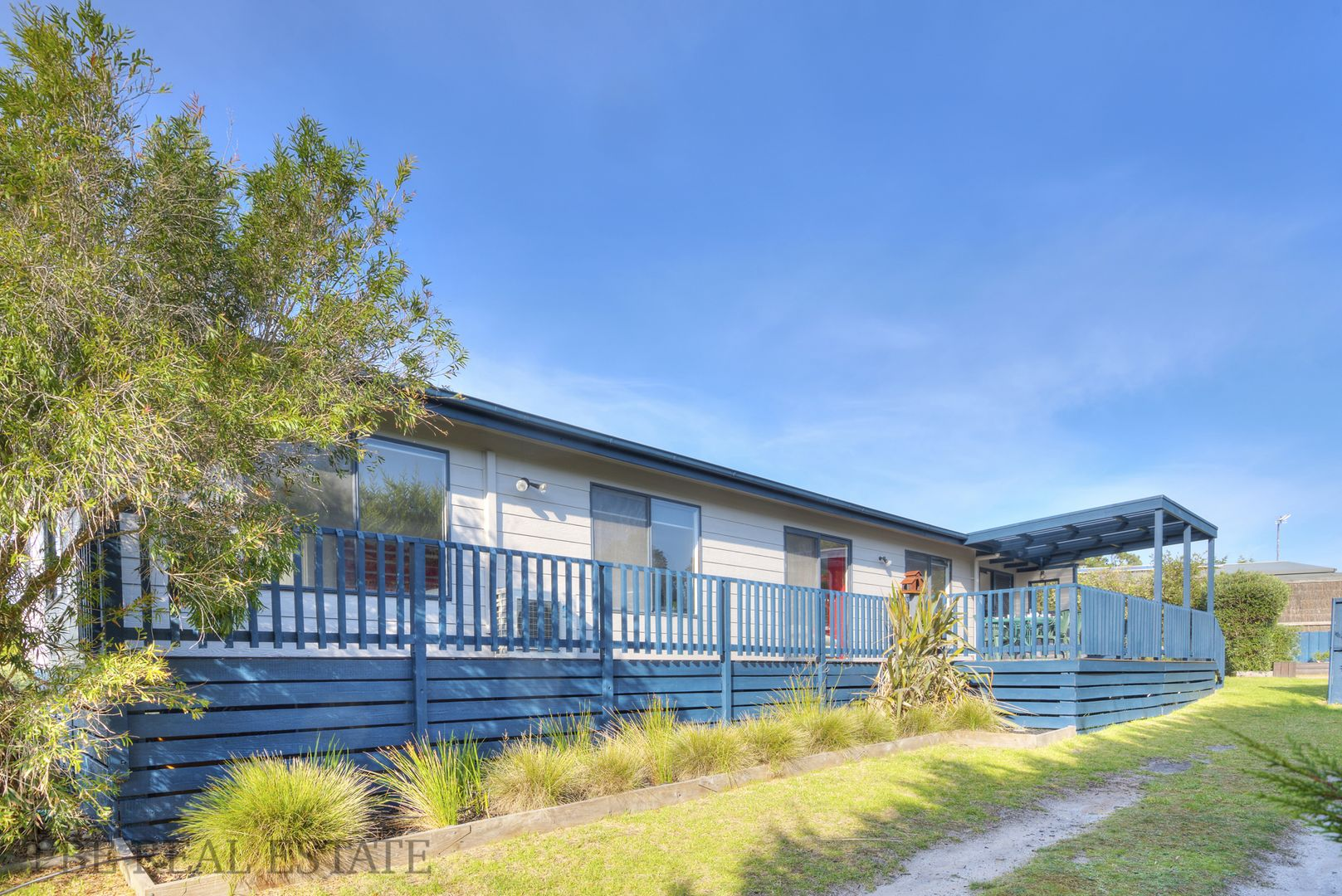 14-16 JUNO ROAD, Venus Bay VIC 3956, Image 1
