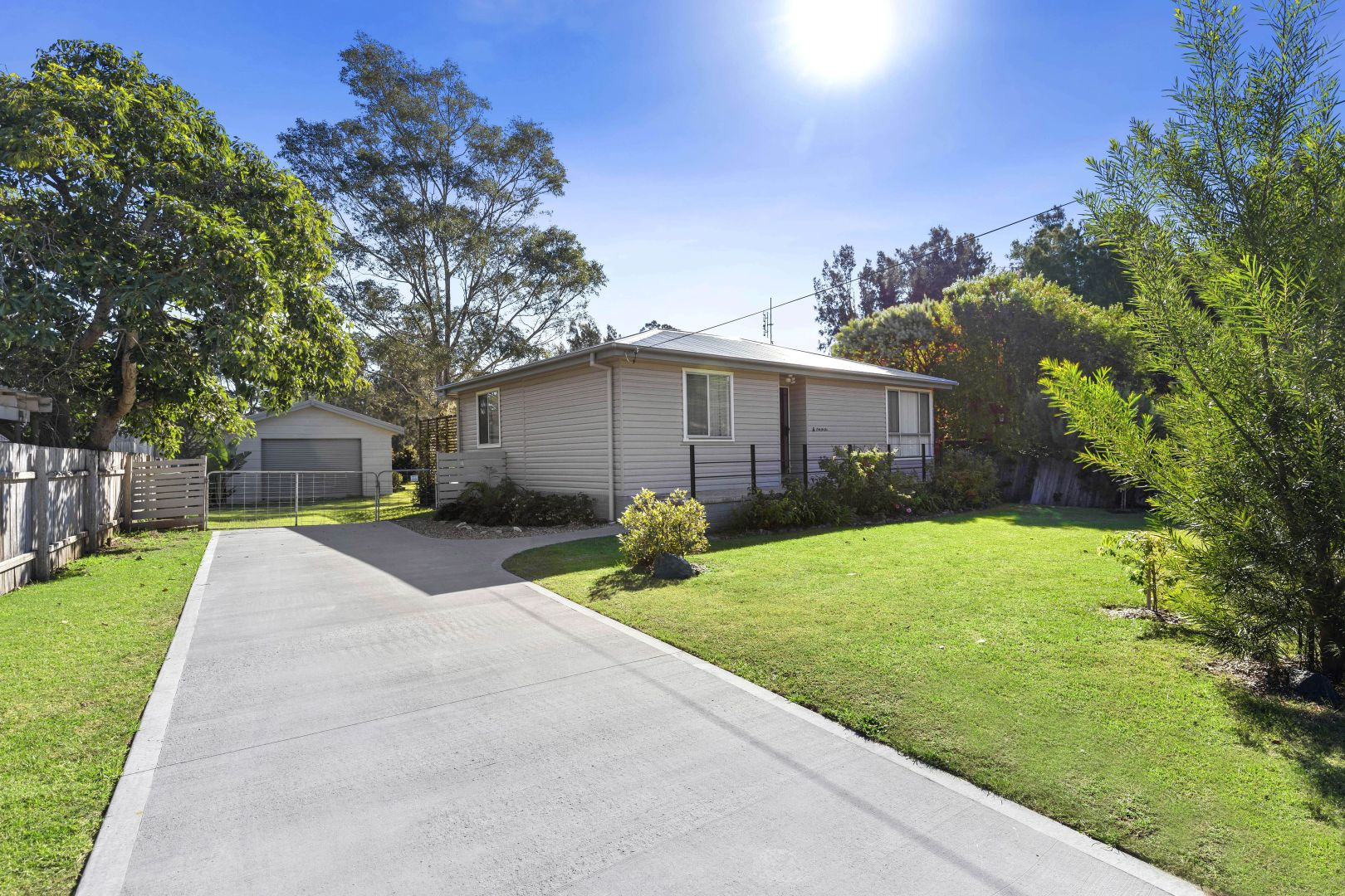 4 Country Club Drive, Catalina NSW 2536, Image 1