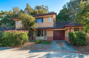 Picture of 79/125 Hansford Street, Coombabah QLD 4216