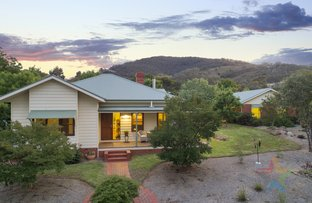 Picture of 38 Howards Road, Baranduda VIC 3691