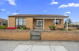 Picture of 3/61 Burnett Street , New Norfolk TAS 7140
