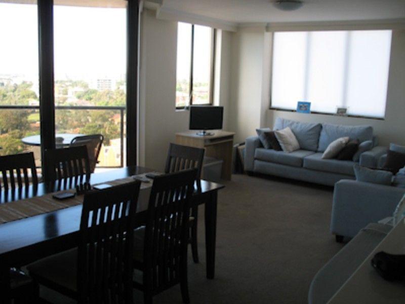 75/13 Hassall Street, Parramatta NSW 2150, Image 1