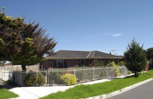 Picture of 7 Belgrave Street, Albanvale VIC 3021