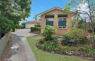 Picture of 16 Donna Street, Kenmore QLD 4069