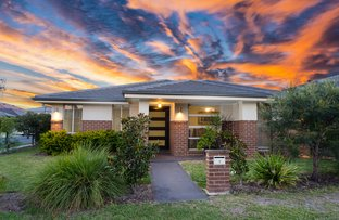 Picture of 5 Mosaic Avenue, The Ponds NSW 2769