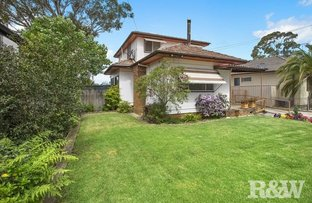 Picture of 1 Dorothy Street, Chester Hill NSW 2162