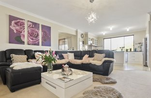 Picture of 20 Maddison Circuit, Darley VIC 3340
