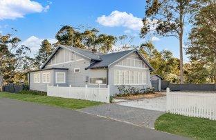 54 Kalinda Road, Bullaburra NSW 2784