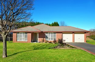 Picture of 31 Stirling Drive, Bowral NSW 2576
