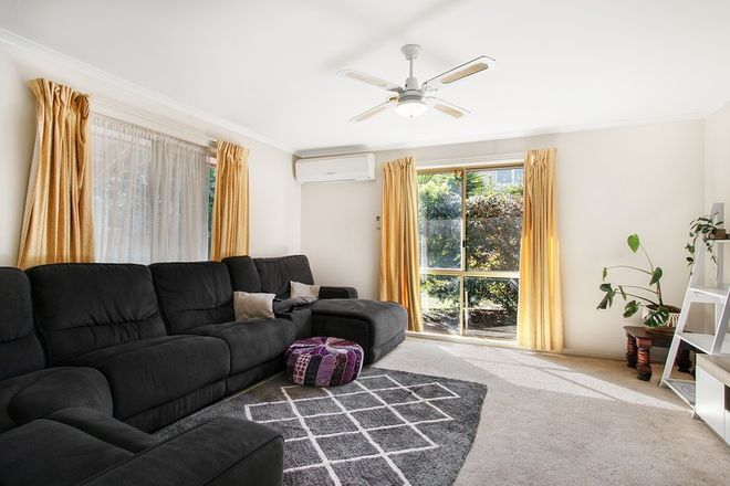 Picture of 11 Sandy  Wynd, KILSYTH SOUTH VIC 3137