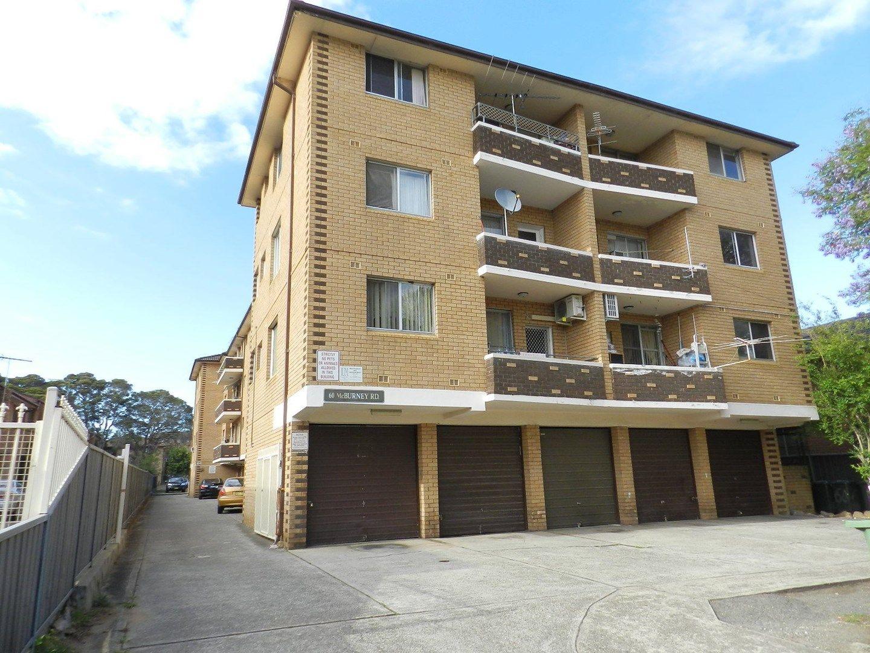13/60 McBurney Road, Cabramatta NSW 2166, Image 0