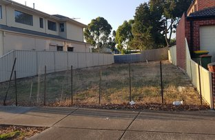 Picture of 7 Ruby Way, Braybrook VIC 3019