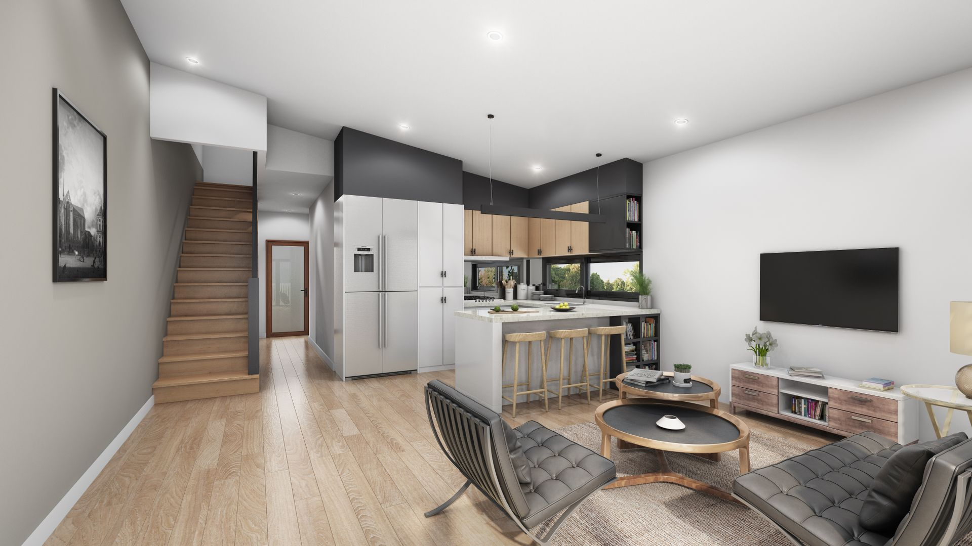 1-4/4 Besley Street, Buderim QLD 4556, Image 1