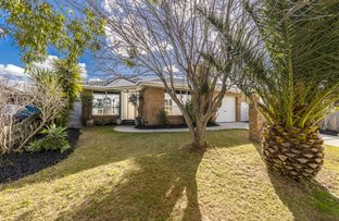 13 Bluestone Walk, Delahey VIC 3037