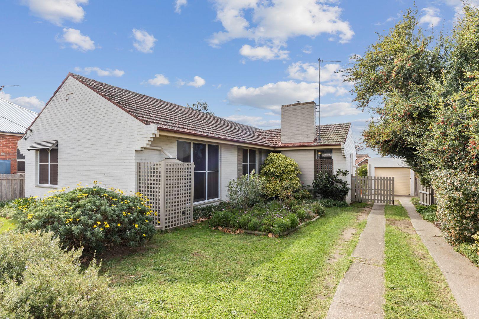 127a Bradley Street, Goulburn NSW 2580, Image 0