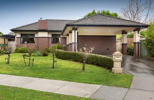 Picture of 12 Lyall Road, Berwick VIC 3806