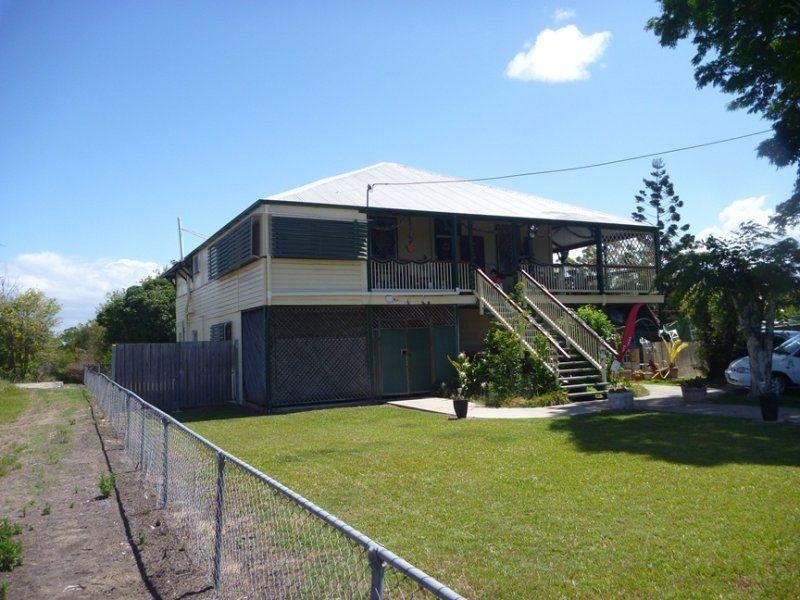 22 Edward st, Caboolture QLD 4510, Image 1