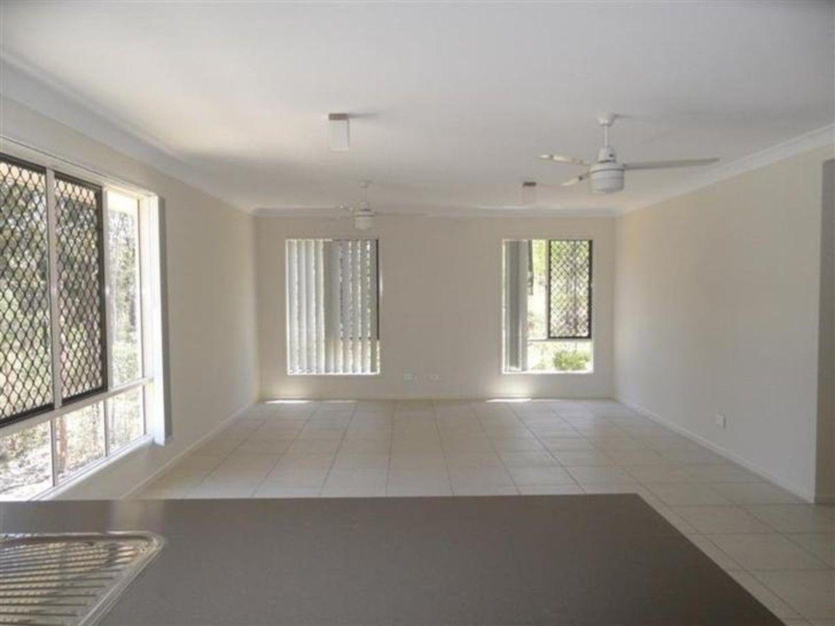 14 Stack Street, Collingwood Park QLD 4301, Image 2