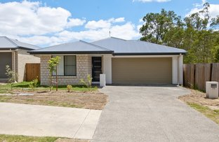Picture of 77 East Beaumont Road, Park Ridge QLD 4125